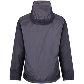 Regatta Lyle IV Jacket Men Iron